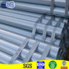 Gi Structural Galvanized Steel Pipe di 3inch 89mm per Canopy