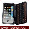 Teléfono celular del G/M con WiFi TV T7000