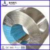 Главный гальванизировало стальную катушку (HDGI)