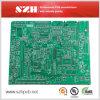 2 Schicht-elektronische Schaltung PWB