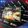 卸し売り工場アクリルの食糧ボックス