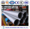 304/316のステンレス鋼の管の装飾