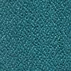 Office Furniture Upholstery를 위한 폴리프로필렌 Crepe Fabric