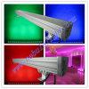 la luz de la colada de la pared de 36*3W RGB LED para IP65 DMX impermeabiliza la iluminación al aire libre