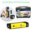 12V 16800mAh Car Jump Starter para Gasoline Car & Diesel