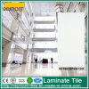 Compras Mall Decorative Floor y Wall Tile