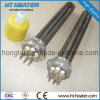 3u Thread Immersion Heater