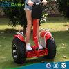 Roue d'Ecorider deux outre des scooters électriques de route avec $$etAPP Bluetooth