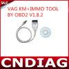 VAG Km+IMMO Tool 2014 верхний Best VAG Km IMMO Tool Latest Version OBD2 V1.8.2