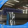 Tubo del acciaio al carbonio di ASTM A106 per costruzione