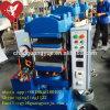 PVC Plate Vulcanizer Rubber Vulcanizer Machine 또는 Lab Hot Press Machine