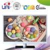 Uni New Product 39 Super Slim Smart haute définition E-LED TV