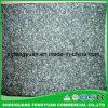 Esteira de confiança do poliéster da fábrica para a membrana impermeável modificada Sbs do betume