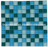 Mosaico di vetro classico/mosaico di cristallo - M8CB1099