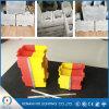 Populär im Thailand-Betonstein-Form-Höhlung-Block-Form-Ziegelstein und in den Wand-Sand-Formen