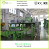 Dura-Shred Tire Shredder and Grater Machine (TR1342)