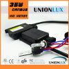 Супер Bright 35W Canbus HID Xenon Kit 8000k