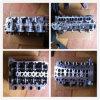 미츠비시 L200/L200 Cr/Triton를 위한 4D56u Cylinder Head Assy 1005A560 /1005b452