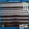 Tpcoの石油の包装の管のガスの包装の管