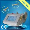 Nuevo laser del diodo del diseño 980nm con buen precio