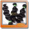 Splits 없음 Hair Extension Grade 4A 브라질 Human Hair