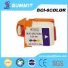 Cumbre Color Ink Cartridge Compatible para Canon Bci-6