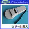 Nuevo programa de lectura de etiqueta animal de ISO11784/85 que viene RFID
