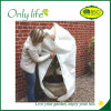 Couverture incongelable d'usine de jardin d'Onlylife BSCI Oxford