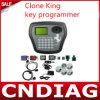 El Clone más nuevo King Key Programmer con Best Price Akp006