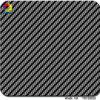 Tsautop 1m 폭 수력 전기 담그는 필름 이동 인쇄 필름