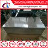 Haupt-SPCC Grad-elektrolytisches Zinnblech-Blatt mit unterschiedlicher Stärke