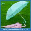 Дешевая причудливый доска Sun шнурка подарка промотирования и зонтик дождя