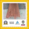 Pipa de cobre de cobre del níquel tubo/C70620 del níquel C70620