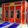 Mobilia e Cabinet Highquality Spray Booth da vendere