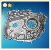 カスタマイズされたアルミニウムは自動車のためのダイカストの部品を