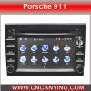 Special Car DVD Player for Porsche 911 (CY-8815)