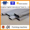 La Cina Manufactureraluminium Spacer Bar per Window