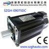 750W ACのCNC Servo Motor Servo Motor