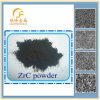-100+200mesh +99.5% Purity Zrc Powder Zirconium Carbide