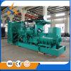 Générateur diesel de l'industrie 1200kw par Cummins