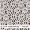 Cotone Guipure Lace Fabric per Garment (M3380)