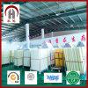Venta caliente fuerte productos de embalaje de BOPP cinta adhesiva Claro de cartón