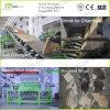 Doppio Shaft Shredder Machine per Wood Recycling (DS14110)