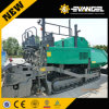 China Machine 4.5m XCMG RP451L New Asphalt Paver Price