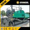 Asphalt-Straßenbetoniermaschine-Preis der China-Maschinen-4.5m Xcm RP451L neuer