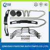 China-Hersteller-Hochleistungs-LKW-Bremsbelag-Zubehör