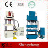 Deep Drawing Hydraulic Machine for Pot