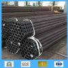 A melhor tubulação de aço sem emenda do fornecedor ASTM A53 para a tubulação do gás e de petróleo - linha