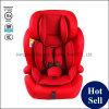 HDPE marco bebé seguridad asiento de coche con certificación ECE8 - Muestra gratis