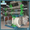 승인되는 최고 제조 동물 먹이 기계장치 사료 공장 기계 세륨